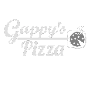 Gappy's Pizza